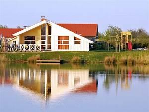 Haus Am See Mp3 : ferienhaus haus am see otterndorf cuxhaven herr rainer ~ Lizthompson.info Haus und Dekorationen