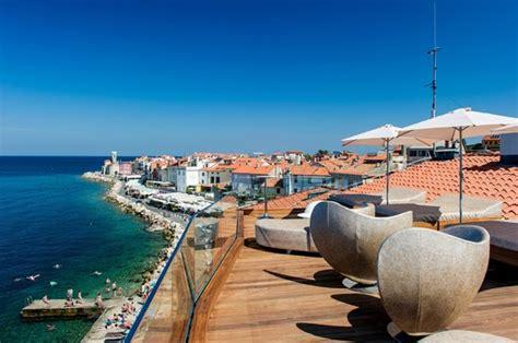 Haus Mieten Slowenien Meer by Hotel Piran 4 пиран словения отзывы Tripadvisor