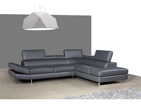 canap駸 cuir conforama canape angle cuir conforama photos canap d 39 angle cuir gris conforama mobilier