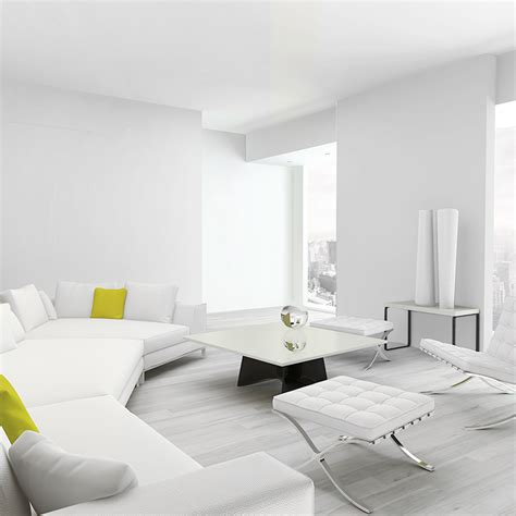 Color Ideas White Walls by Pin By Nippon Paint Malaysia On Living Room Ideas Paint