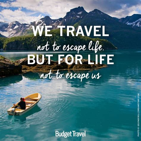 40 Travel Quotes For Travel Inspiration  Most Inspiring. Bible Quotes Rock. Work Recognition Quotes. Deep Quotes About Roses. Song Quotes Inspirational. Love You Unconditionally Quotes. Music Quotes Duke Ellington. Positive Quotes Edgar Allan Poe. Beautiful Quotes Marilyn Monroe