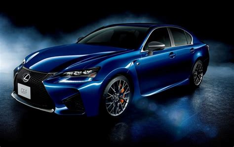 blue lexus 2015 blue lexus lf fc concept 2015 wallpapers