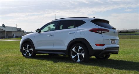 hyundai tucson 2016 white 100 hyundai tucson 2014 white new tucson for sale