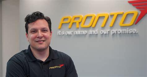Pronto insurance harlingen sihtnumber 78550. Pronto Insurance Focused On Franchise Growth