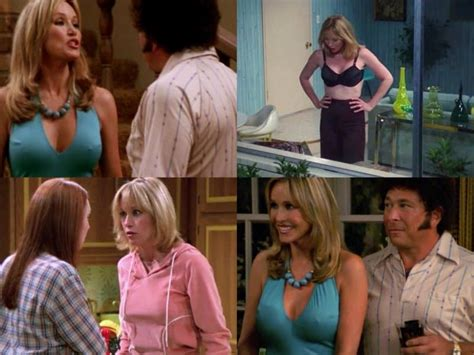 Of The Hottest Fictional Moms On Tv