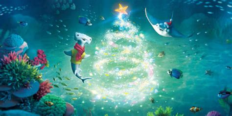 giveaway win passes   marine themed christmas  se