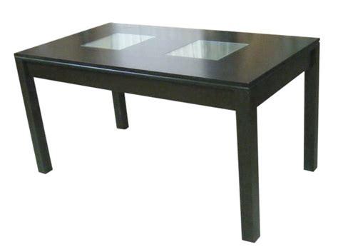 table de cuisine design tables de cuisine design 1 0 100 0 pièces