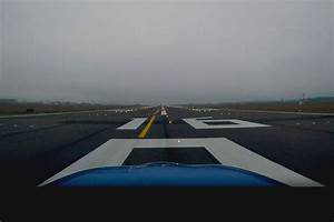 Boldmethod Live Ifr Takeoff Minimums Boldmethod