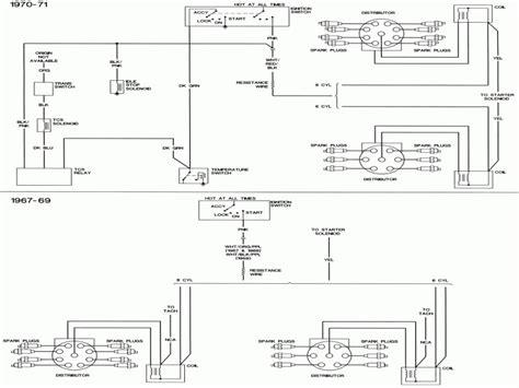Camaro Ignition Switch Wiring Diagram Forums