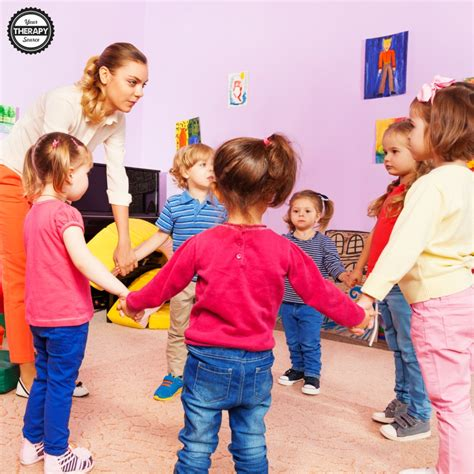 strategies to support gross motor skills in the classroom 296 | Strategies to Support Gross Motor Skills in the Classroom