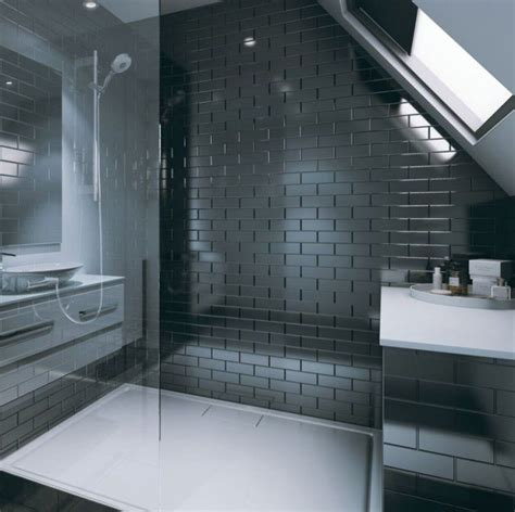 Bathroom Wall Tile Installation by 14 Best Laminate Wall Panelling Images On