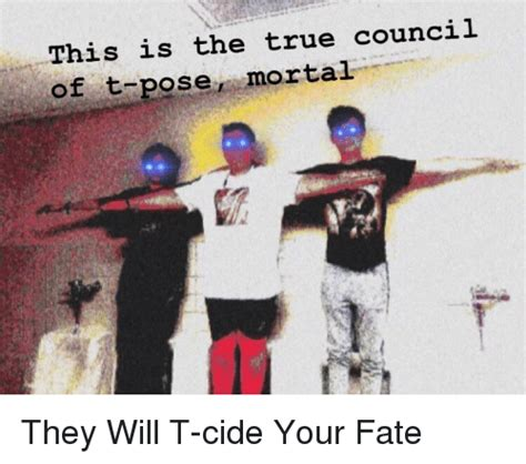 25 Best Memes About Yall Mind If I Yall Mind If I Memes 25 Best Memes About T Pose T Pose Memes