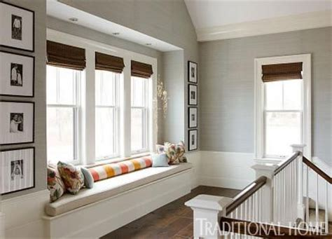 Lovely New Summer Home Neutral Palette by 199 Best New Home Designs Images On