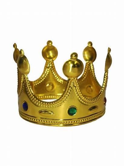 Couronne Corona Krone Koenig Roi Kroon Fasching