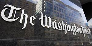 Washington Post pushes Neo-McCarthyism, blames Russia for ...