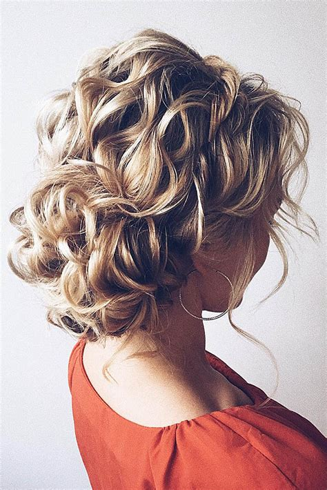 wedding updos  short hair  stylish zoo