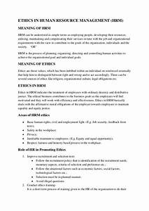 custom problem solving writers website for mba human resources essay grade 11 best persuasive essay writing site ca