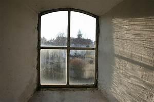Draußen Kalt Fenster Nass : das fenster nach drau en bild foto von patrick gawron aus architektur fotografie 11139008 ~ Markanthonyermac.com Haus und Dekorationen