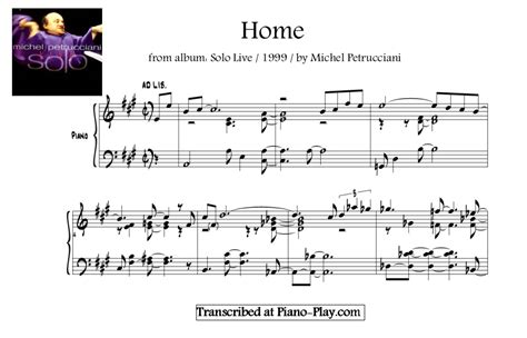 transcription at home transcription at home 28 images 10 ideas about transcription on work from home with