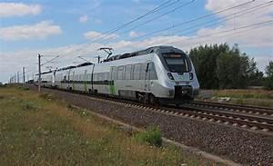 S Bahn Erfurt : kbs 504 neubaustrecke erfurt halle leipzig fotos ~ Orissabook.com Haus und Dekorationen