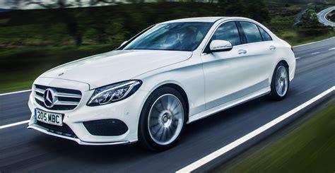 Mercedes C Class Sedan Wallpapers by Wallpaper Blink Best Of Mercedes C Class Wallpapers