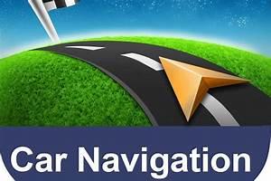 Sygic Car Navigation Preis : mwc 2018 sygic presenta la funzionalit driving ~ Kayakingforconservation.com Haus und Dekorationen
