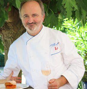 cours cuisine grand chef cours de cuisine en provence avec le chef jean