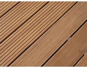 Bangkirai Preis M2 : terrassendielen sonstige preisvergleiche ~ Michelbontemps.com Haus und Dekorationen