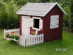 Spielhaus Garten Kunststoff : spielhaus holz oder kunststoff ~ Eleganceandgraceweddings.com Haus und Dekorationen