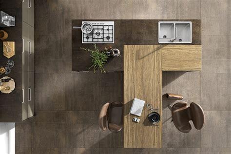 t shaped kitchen island t shaped kitchen island interior design ideas