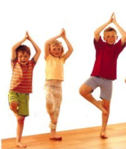 17 best images about balance on pediatric 457 | 66b099bed1c8d59608dc9da69625601a