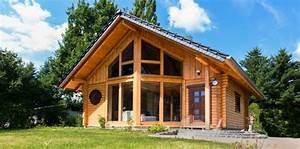 Fertighaus Holz Polen : wohntrend skandinavisches design ~ Sanjose-hotels-ca.com Haus und Dekorationen