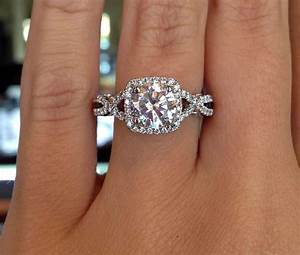 best engagement ring designers in the world top ten With best place for wedding rings