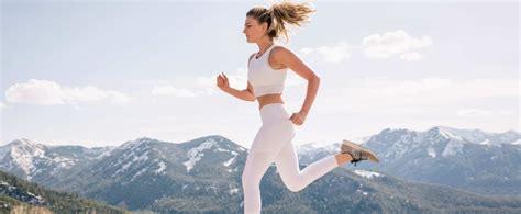 running fitness popsugar songs phillips hedy