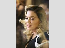 barneys_013 MadonnaTribe