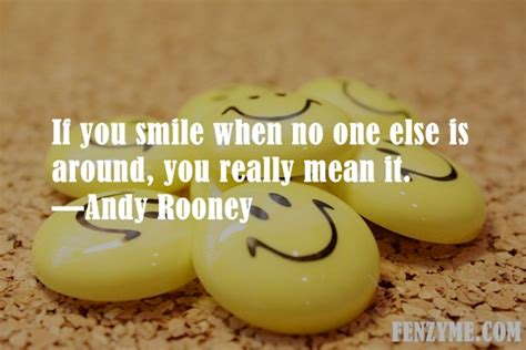 Quotes That Will Make You Smile