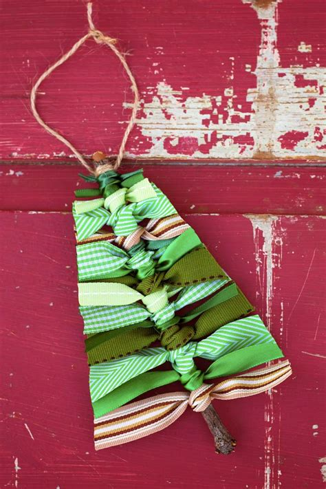 easy christmas crafts southern living