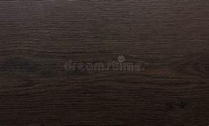 Dunkles Holz Name : dunkles holz stockbild bild von korn frech fu boden 13597211 ~ Markanthonyermac.com Haus und Dekorationen