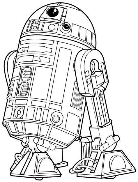 coloring pages   year  boys print