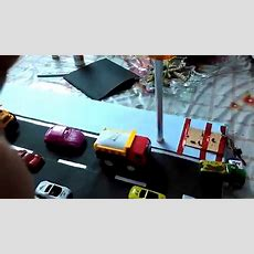 Science Project For Class 2,3,4,5; How To Make Automatic Street Light Youtube