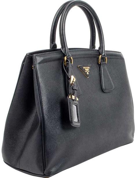 list  top   expensive handbag brands   world