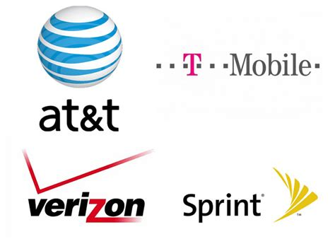 wireless phone plan comparison after years of ignoring competition verizon is forced to