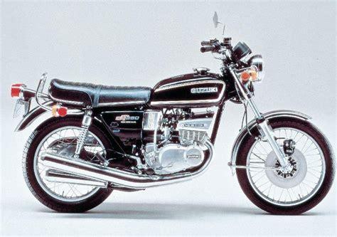 Suzuki Motorcycles Parts by Suzuki 380 Search Motorcycles Suzuki