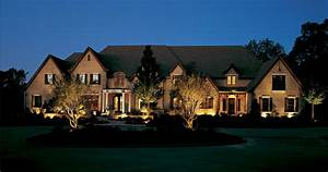 professional architectural lighting in chattanooga tn With outdoor lighting perspectives chattanooga