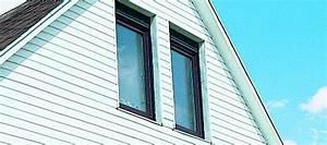 Fassade Mit Lärchenholz Verkleiden : fassade verkleiden mit klimapan ~ Sanjose-hotels-ca.com Haus und Dekorationen