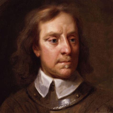Oliver Cromwell  Military Leader  Biography. Self Storage Manager Resume. Resume For Mba Student. Qualification Section Of Resume. Resume For High School Student First Job