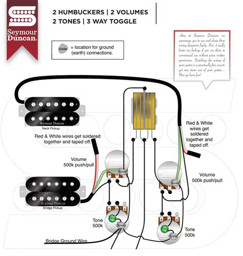 Epiphone Sg Special Wiring Diagram by Epiphone Sg Upgrade And Build Guide Guitar Chalk