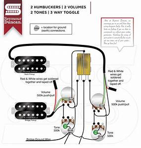 Epiphone Sg Pickup Upgrade And Build Guide