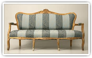 Upholstery Cleaning Toronto by How To Clean Upholstery Royal Interior Cleaning