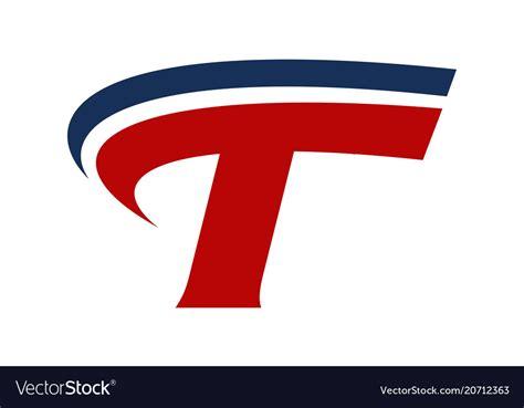 Letter C Modern Logo Premium Vector Logo Template T